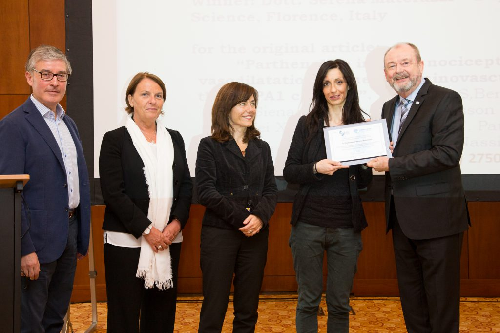 picture%20ceremony%20EFIC-IBSA%20award 2013